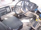 2003 Freightliner Thomas - USED BUS FOR SALE - STOCK NO. FR03-130262