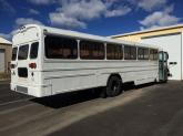 2006 BLUEBIRD VISION - USED BUS FOR SALE - STOCK NO. BV06-141021