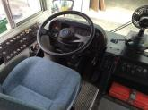 2000 A BLUEBIRD ALL-AMERICAN RE - USED BUS FOR SALE - STOCK NO. BB00107865